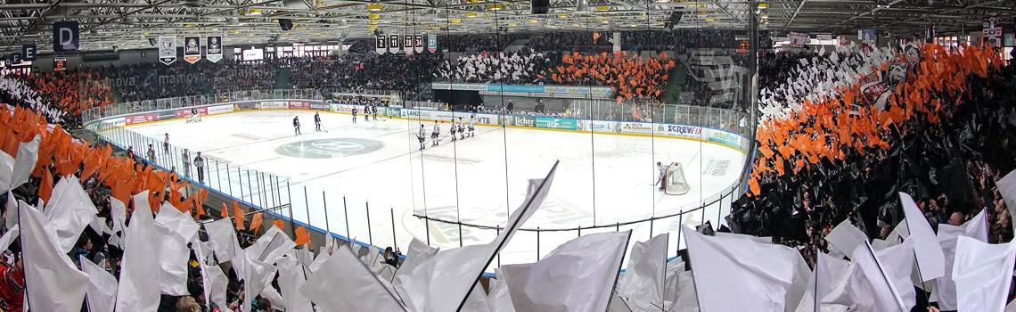 16357-loewen-frankfurt-eishockey-tickets-eissporthalle-jpg